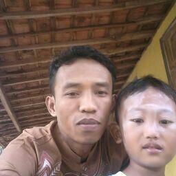 Andrean Syah