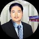 Trang Moc Khung (Beedesign)