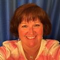 pwiese2 's profile image