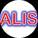 Jean-luc Alisfrance