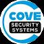 Cove Security