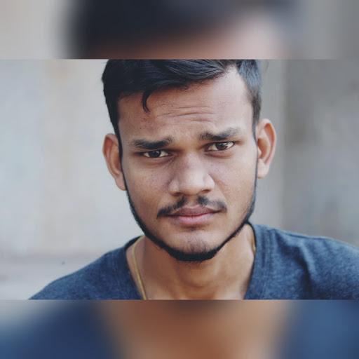 Ritesh Chaudhari