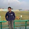 Shaurya Mohan