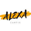 Alexa Curtis's profile image