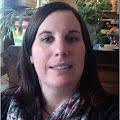 Karissa Vanderhorst's profile image