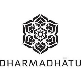 dharmadhatu