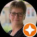 Liselott Eriksson