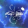 Fairys Glitter