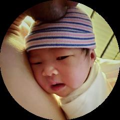 Jeff Cheung Avatar