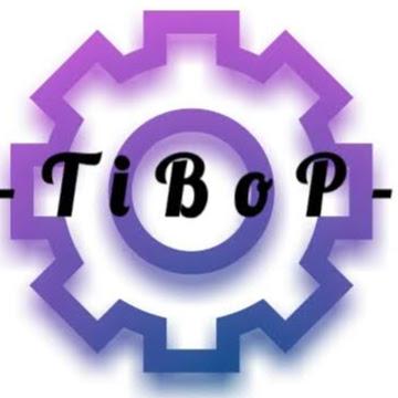 -TiBoP -