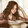 Yadhira Tenorio's profile image