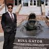 Aayush Mittal's profile image
