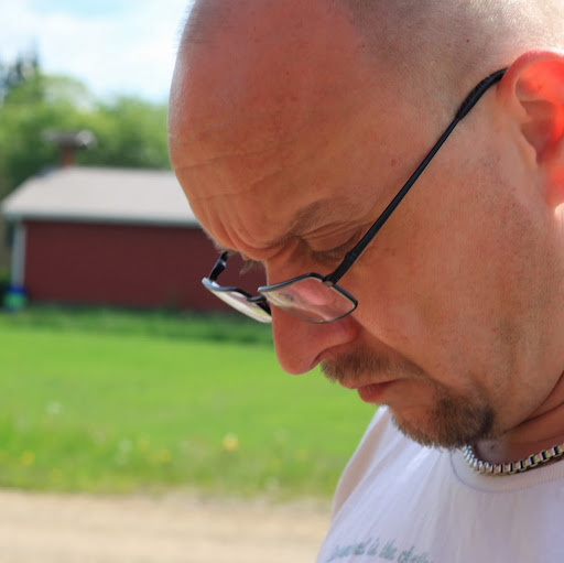 Jussi Routakangas