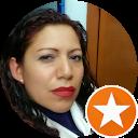 Maria Rebeca Saldivar Morales