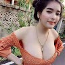 Momo Geisha profile pic