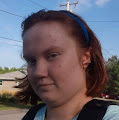 Tess T's profile image