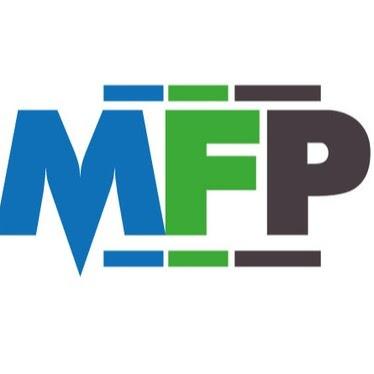 M F Production