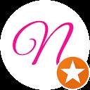 Nicki I.,theDir