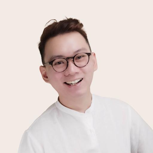 Aryanto Aryanto