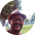 paulo agostinho