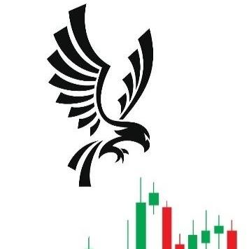 DarkHawk Andersen