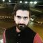 Ameer Ul Azeem