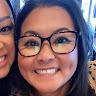 Linda Le's profile image