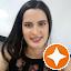 Gabriela Mayro