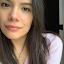 Isabel Rodriguez-Compean