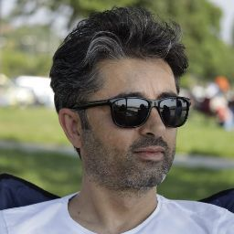 Mustafa Akbulut picture