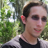 Anthony kagerou's profile image