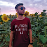 Yasin Alp Arslan Profil Resmi