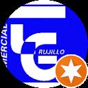 Opinión de Trujillo Gonzalez