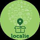 Localie S.,WebMetric