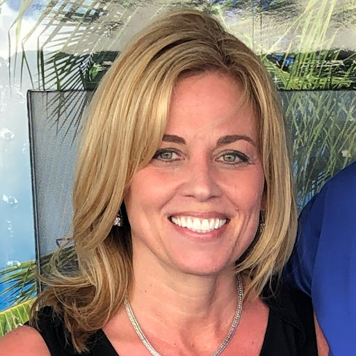 Jennifer Meech