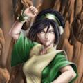 Koriandra Jinx's profile image