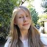 Grace Albrecht's profile image