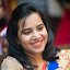 Swati Baheti