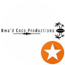 Nwa'd Coco Productions