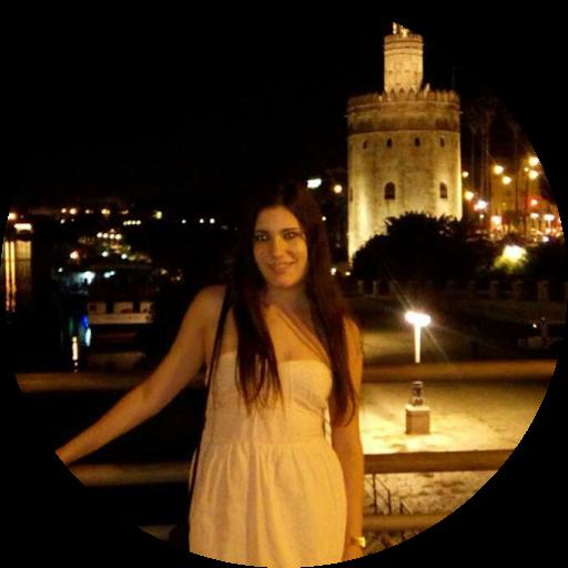 Lidia García