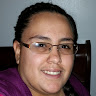 Jasmine Orozco's profile image