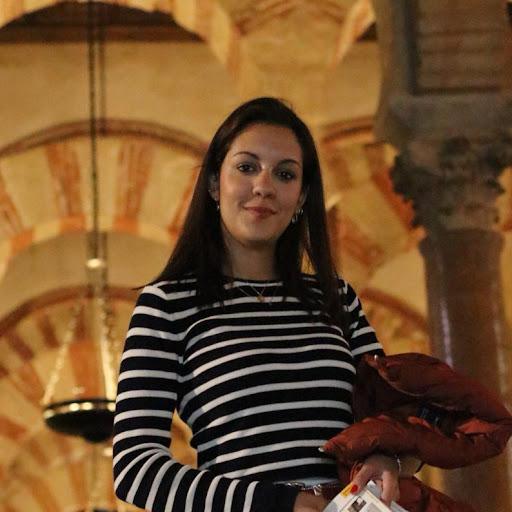 Paula Alonso Font avatar