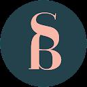Stephanie B.,LiveWay