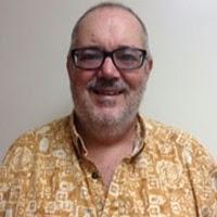 patrick perry's avatar