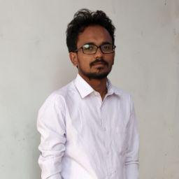 Akash Krishna