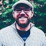 David Smith's profile image