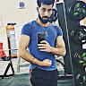 Haider Almusawi