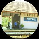 Aguz Montelan
