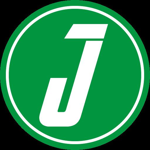 Opinión sobre Campus Training de Juanan 02