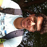 pratik_lame